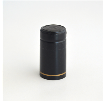 Capsule Bouteille 29.5mm