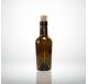 Flasche Vecchia Aceto Nero 250ml 25cl