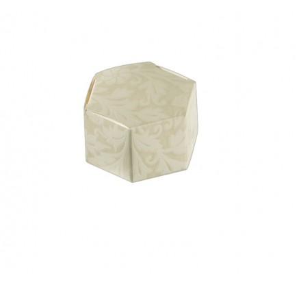 ESAGONO Diamante 60x30