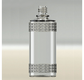 Botella Eros 117ml 11cl