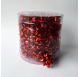 Laços Natal Vermelho