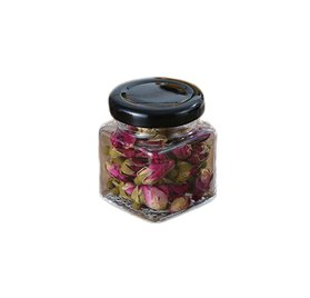 Jar Pixel 50ml