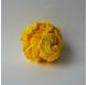 Papel de seda Deep Yellow