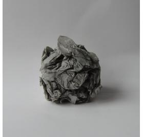 Papel de seda Sideral Grey