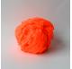 Papel de seda Lava Neon