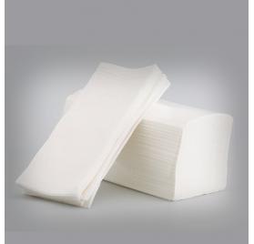 Toalhas de mão de papel