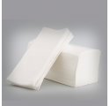Essuie-mains papier