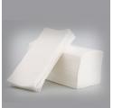 Toallas de man de papel