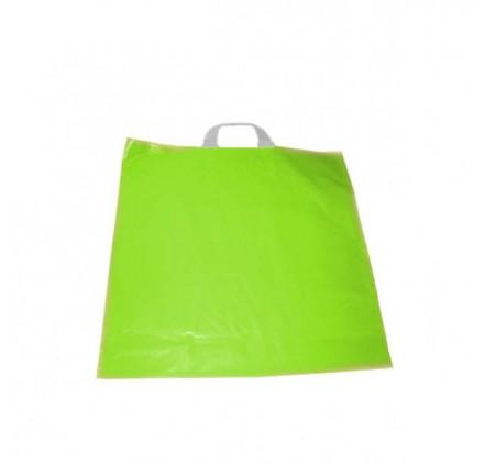 Asa flexivel 45x45+5 verde alface