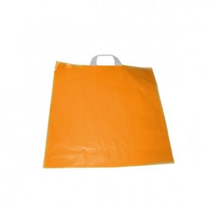 Asa flexivel 45x45+5 laranja