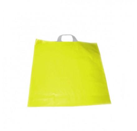 Asa flexivel 45x45+5 amarelo