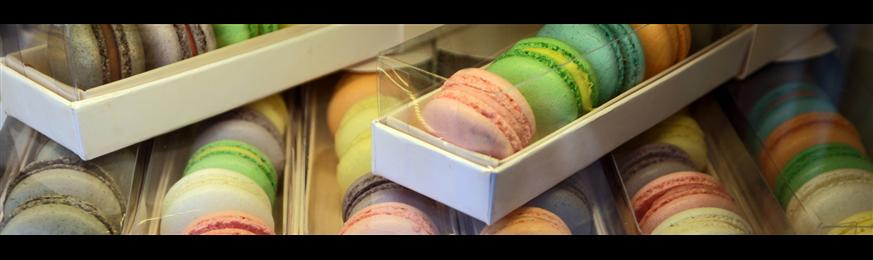 Caixas Plastico Acetato PP