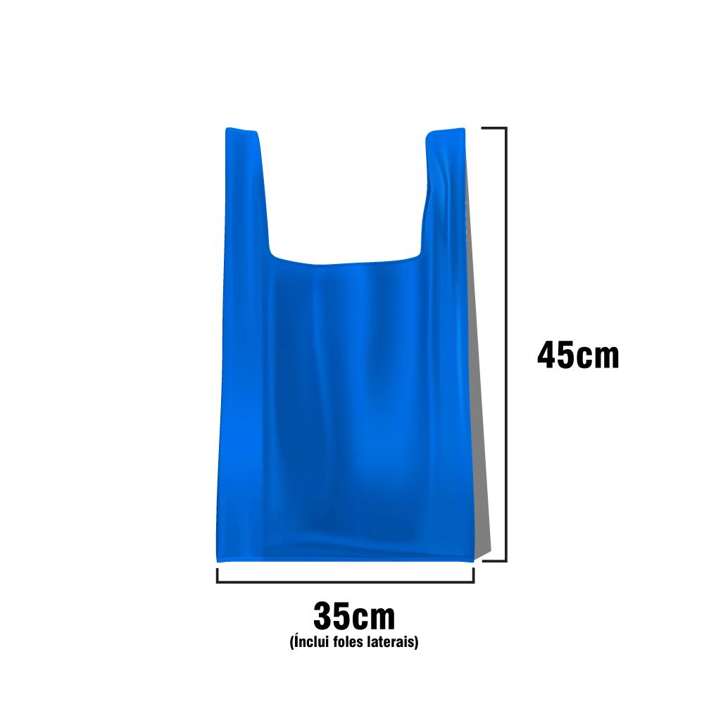 35x45cm