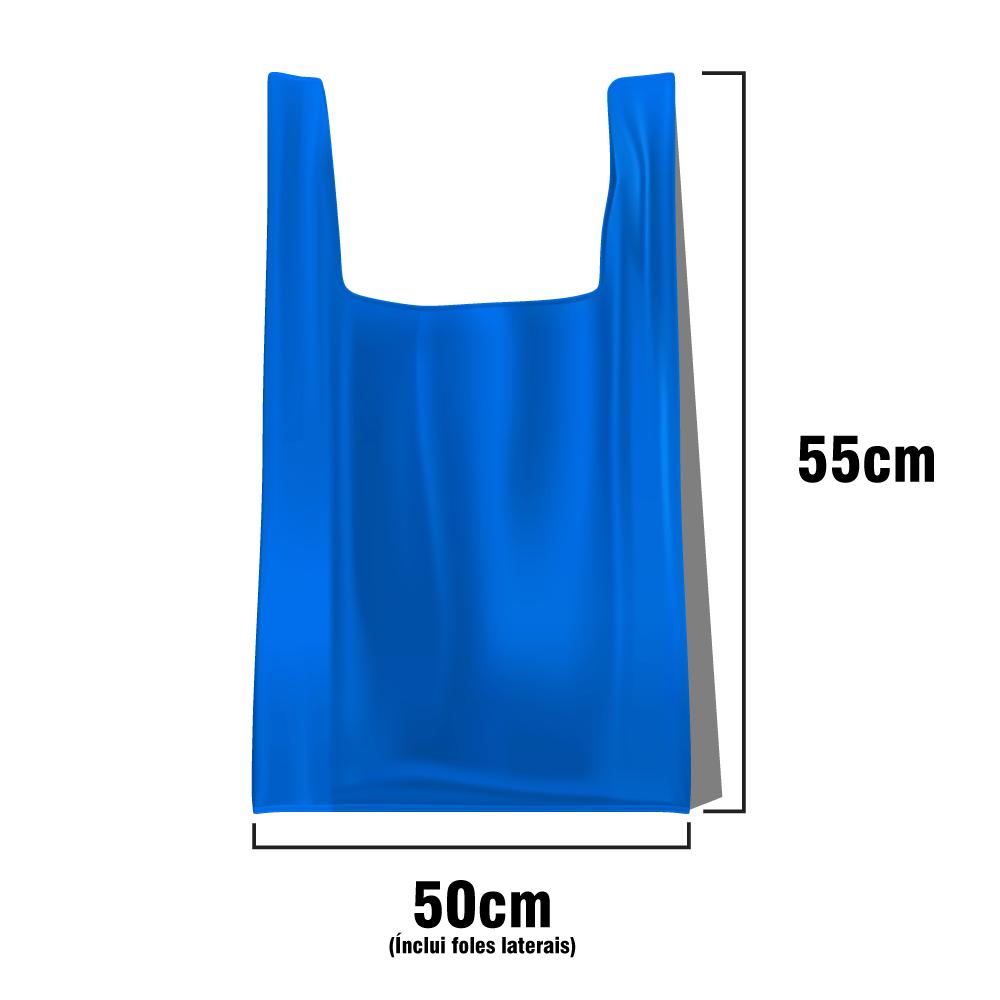 50x55cm