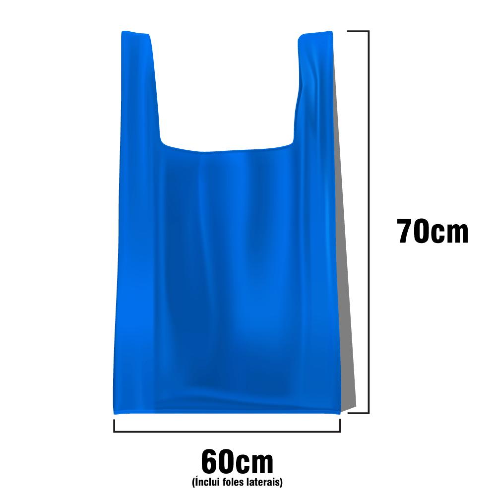 60x70cm