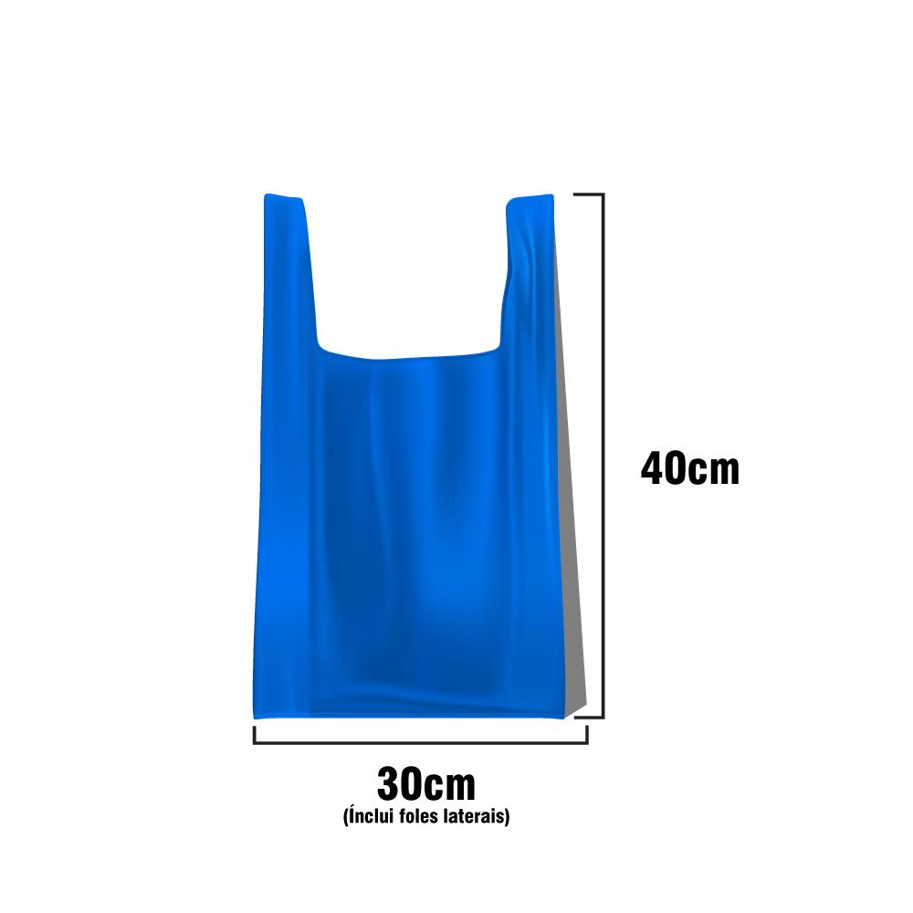 30x40cm