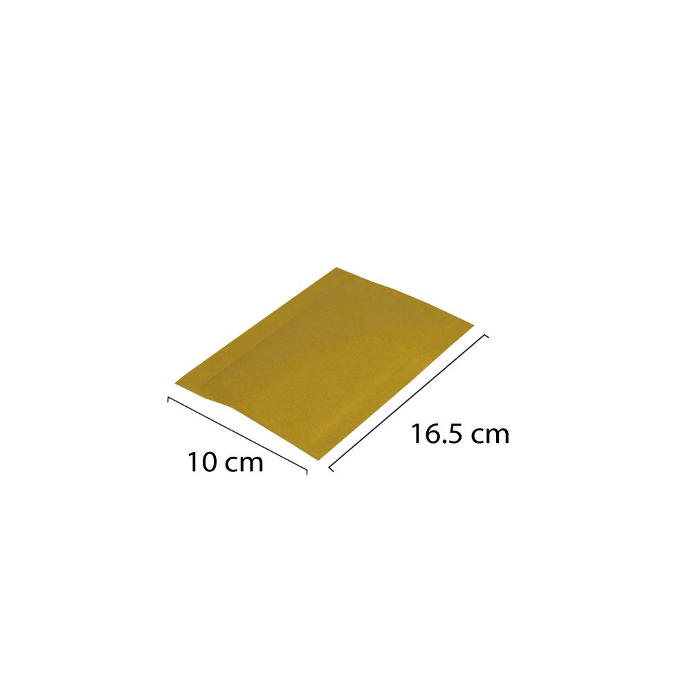 100x165mm