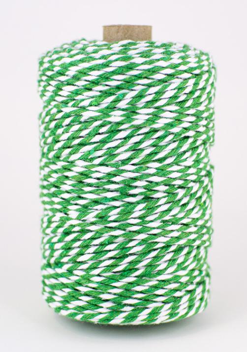 Brazil green